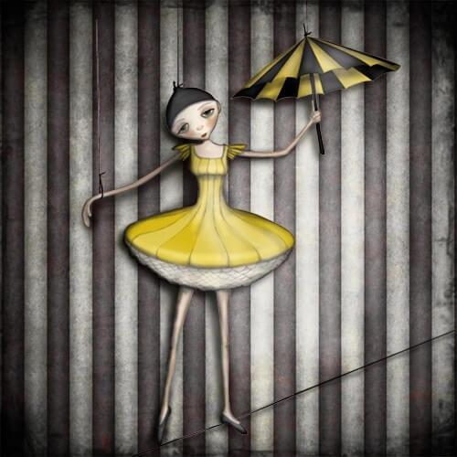 bailarina-bajo-las-redes-de-la-manipulacion1