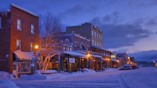 fotos-de-ciudades-nevadas-para-fondo-de-pantalla