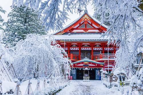 justbmarks-natadera-temple-in-winter-japan