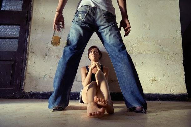 przemoc-domowa