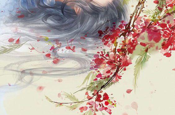 POESÍA JAPONESA(詩歌)—HAIKU(俳句)