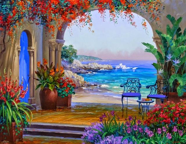 paisajes-floridos-de-mikki-senkarik-8